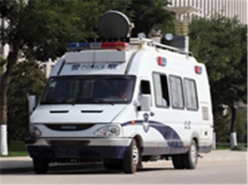 城市安全指挥调度欧宝体育官方网站