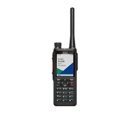 海能达HP780